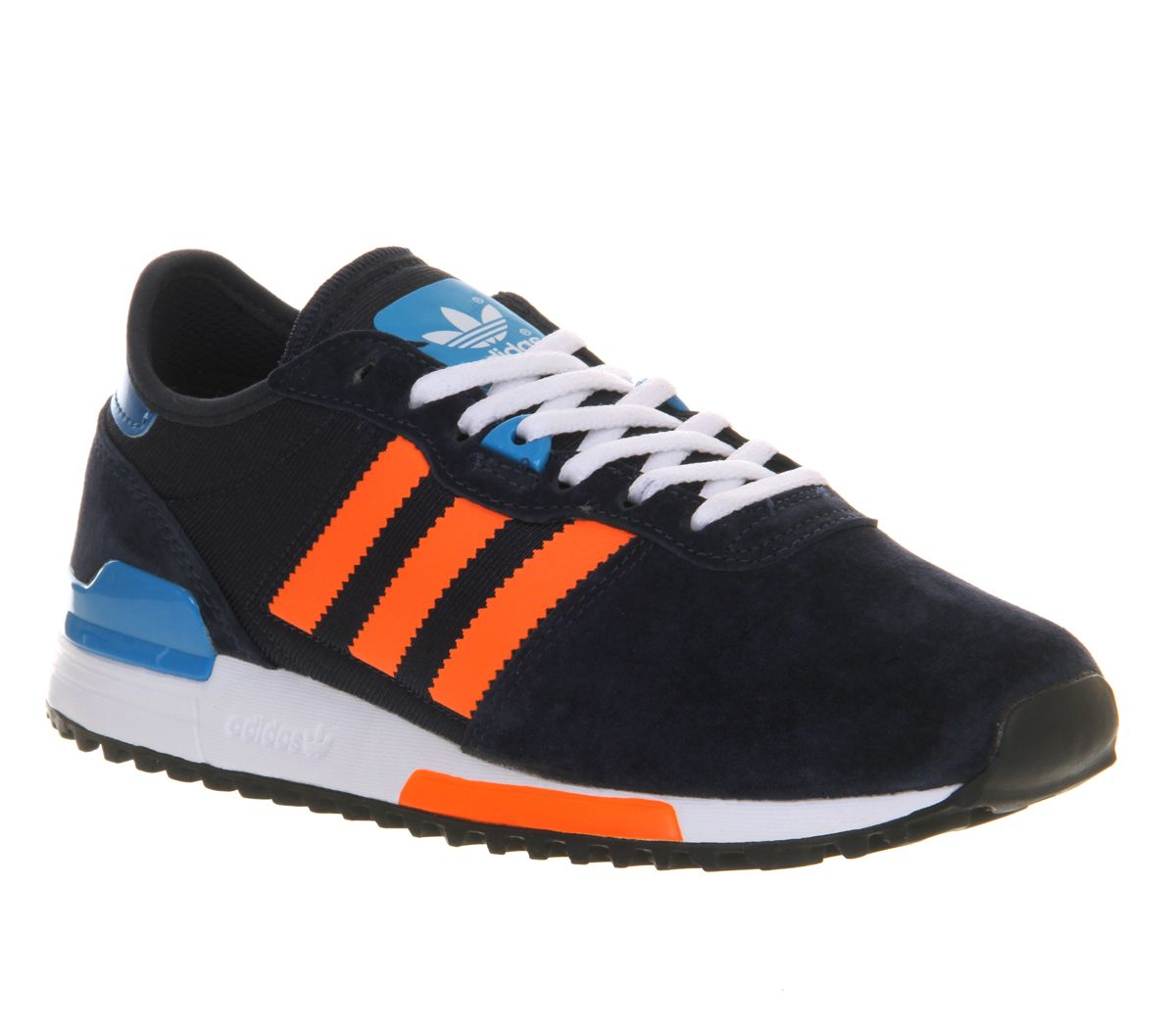 Zx 700 lithe trainers