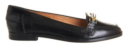 Office Victoria loafers