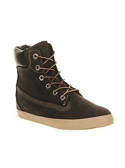 Timberland glastenbury 6 inch boot