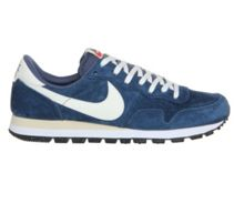Air pegasus 83 trainers