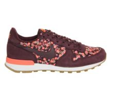 Liberty internationalist trainer