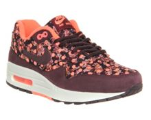Liberty air max 1 trainer