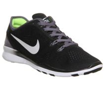 Free 5.0 tr fit trainers