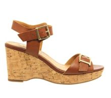 Winchester cork wedges