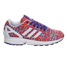 Zx flux trainers