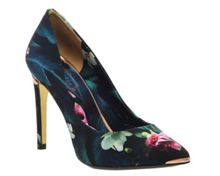 Ted Baker Neevo 3 high heels