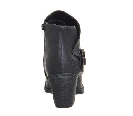 Blowfish Suba boots