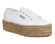 Superga 2790 trainers
