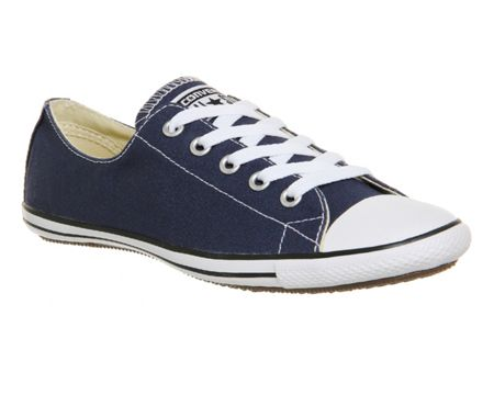 Converse Ct lite 2 trainers
