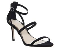 Office Marlow strappy sandals