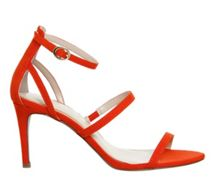 Marlow strappy sandals