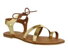 Office Bonita strappy sandals