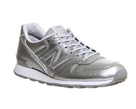 New Balance Wr966 trainers