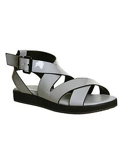 Bounce sporty sandals