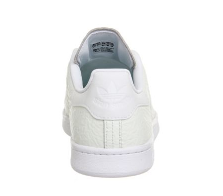 Adidas Stans smith trainers