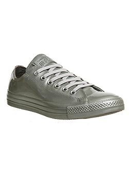 All star low trainers