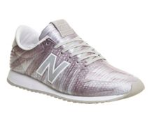 New Balance U420 trainers
