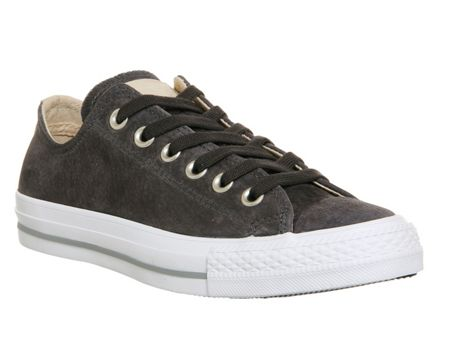 Converse Converse all star low trainers