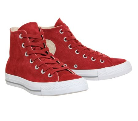 Converse Converse all star high trainers