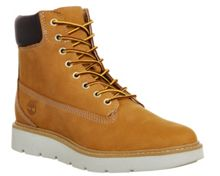 Timberland Kenniston 6 inch ankle boots