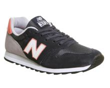 New Balance WI373 trainers