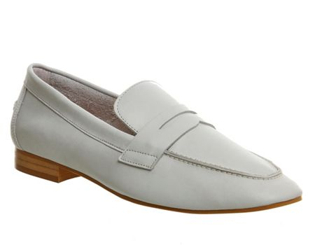 Office Delight loafers