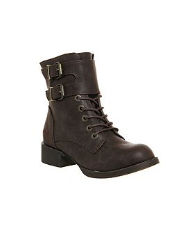 Kami ankle boots