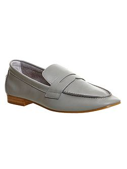 Delight loafers