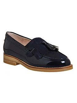 Extravaganz loafers