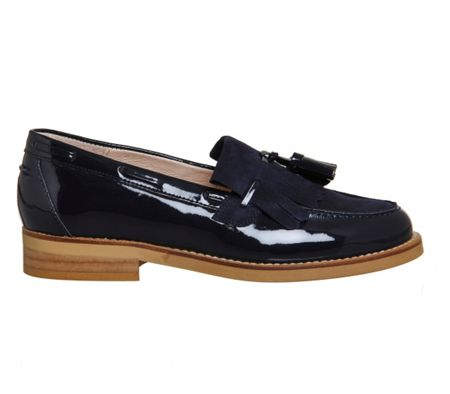 Office Extravaganz loafers