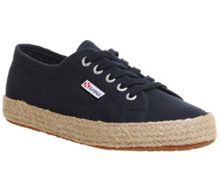 Superga 2750 trainers