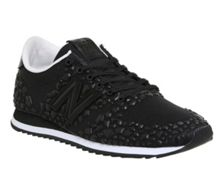 New Balance Wi420 trainers