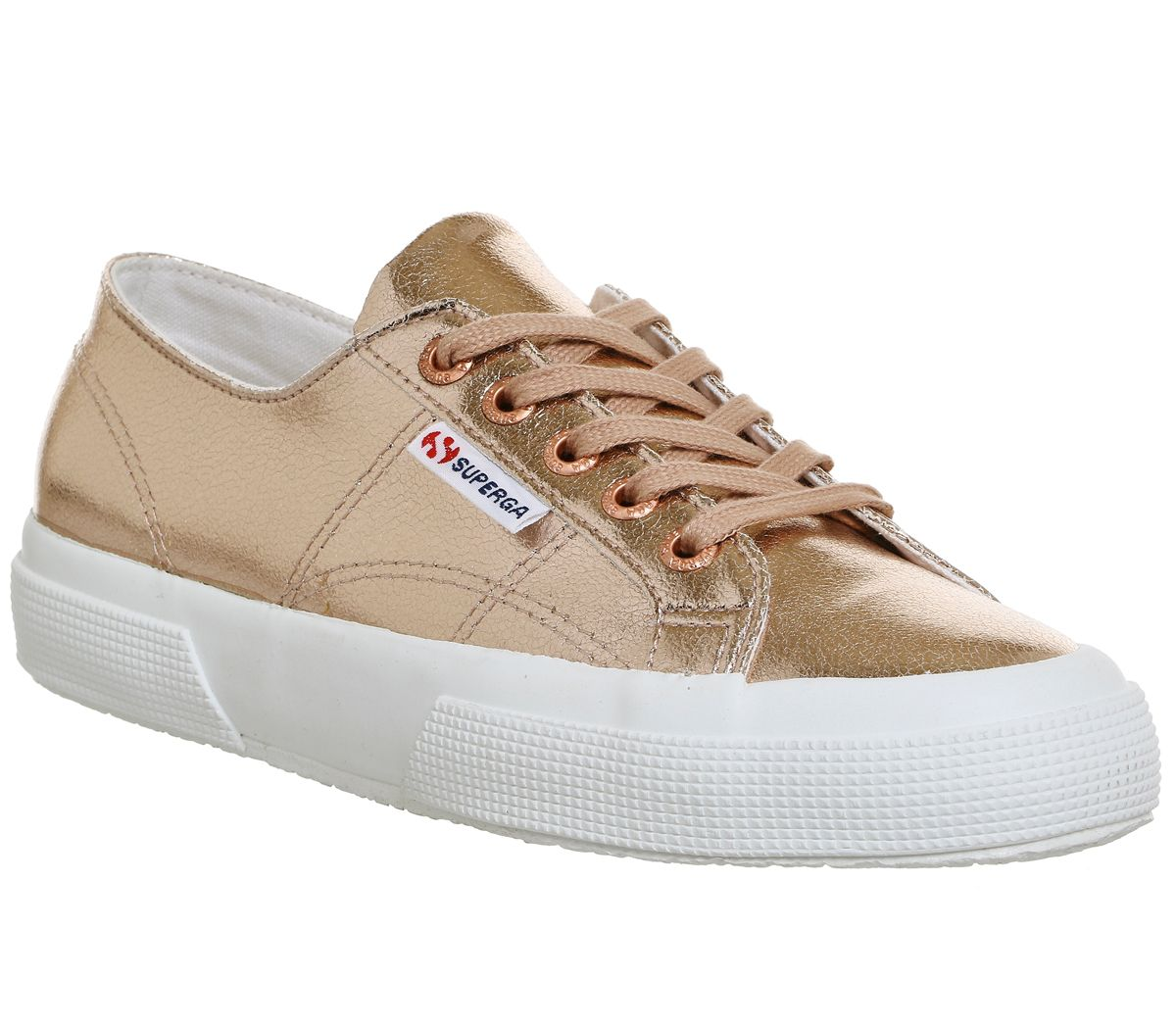 gold trainers shop for cheap women 39 s footwear and save online. Black Bedroom Furniture Sets. Home Design Ideas