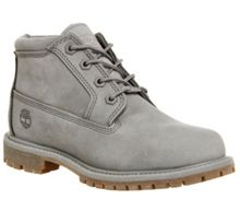 Timberland Nellie chukka double waterproof boots