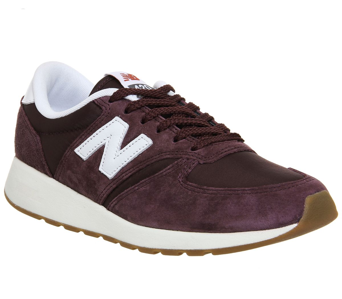 New Balance Mrl420 Trainers, Red