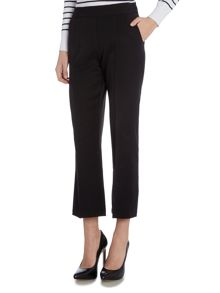 Annabelle Tailored Trouser