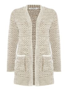 Annabelle Knitted Cardigan