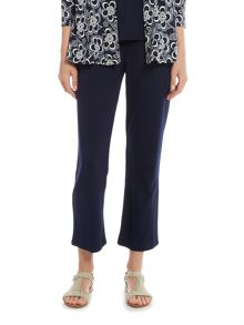 Annabelle Pull on Trouser