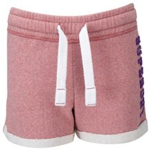 Easy Grindle Shorts