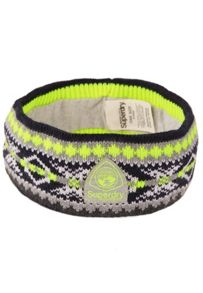 Superdry Alberta headband