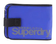 Superdry Small tarp wallet