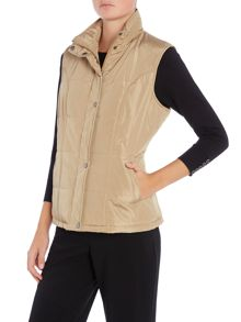 Simon Jeffrey Body warmer