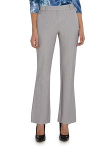 Simon Jeffrey Tailored Trouser