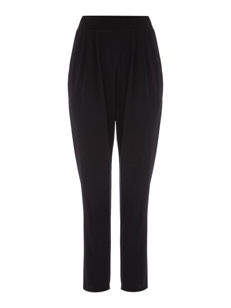 Simon Jeffrey Tapered leg trouser