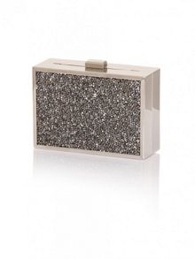 Chi Chi London Imani Clutch Bag