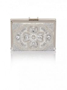 Chi Chi London Monica Clutch Bag