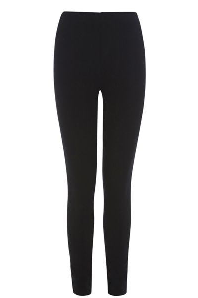 Oasis Basic Leggings