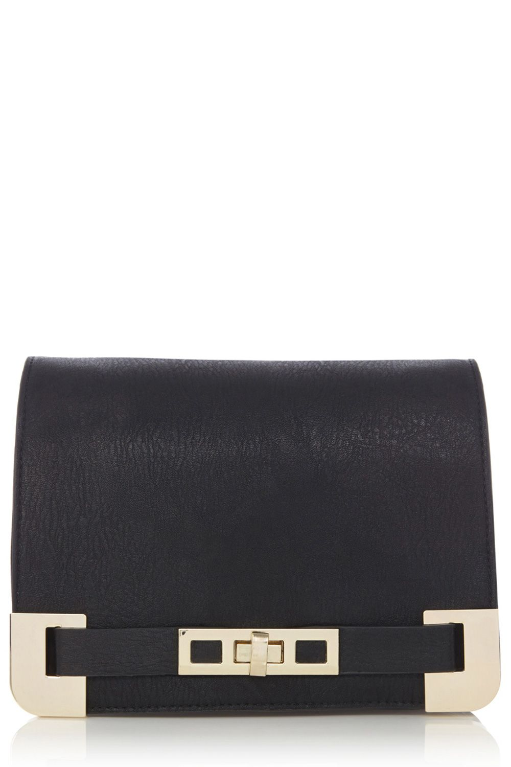 Tallulah cross body bag