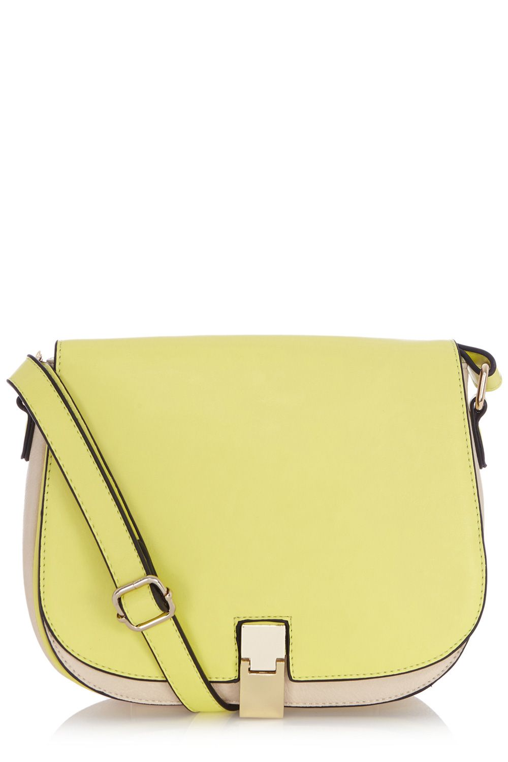 Jemima satchel bag