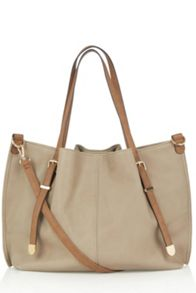Oasis Stella Shopper